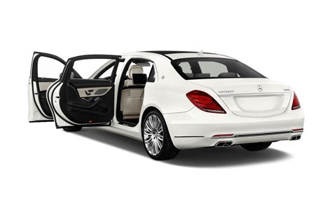 mercedes maybach s500 2017 mercedes benz s class reviews and rating motor trend