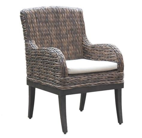 inside out patio furniture patio furniture insideout patio furniture