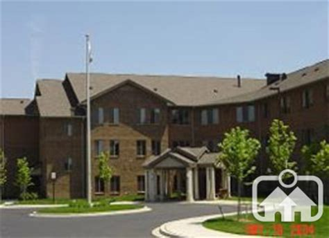 Income Based Housing Near Me by Senior Apartments Income Based Apartments Seniors