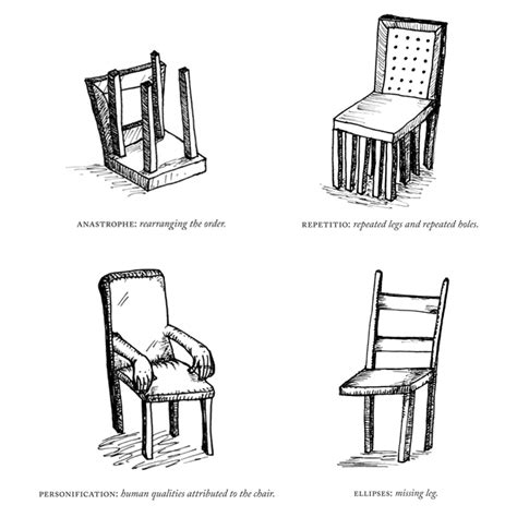 how to draw a armchair rhetorical chairs virginia sasser likes to draw