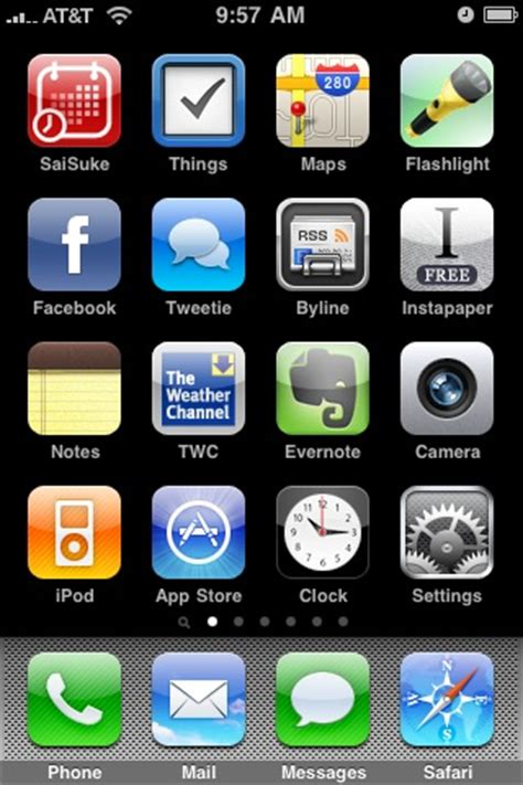 is there a black light app that works my iphone home screen apps ben stewart
