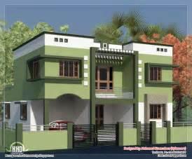 house design pictures in tamilnadu tamilnadu style minimalist 2135 sq feet house design