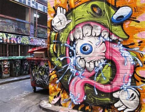 ide terbaik abjad grafiti  pinterest graffiti