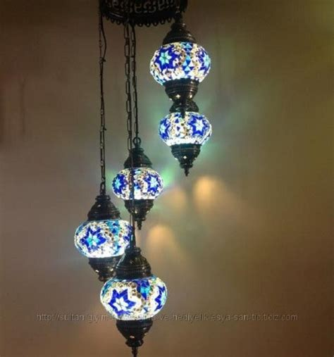 Indian Home Decor Items by Turkish Moroccan Handmade Glass Mosaic Lamps Online Shopping