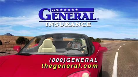general car insurance commercial   YouTube