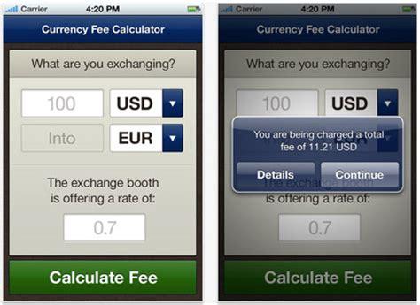 currency converter calculator usd to cdn calculator forex trading