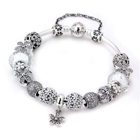 Pandora Clip Charm White P 524 240 best simply pandora images on pandora bracelets pandora jewelry and jewerly