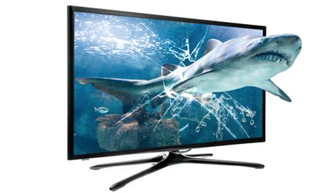 3 D Fernseher by What Is The Future Of 3d Tv Tv Test In 2016 Tech Data