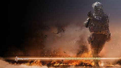 wallpaper android call of duty modern warfare 2 wallpapers 1080p wallpaper cave