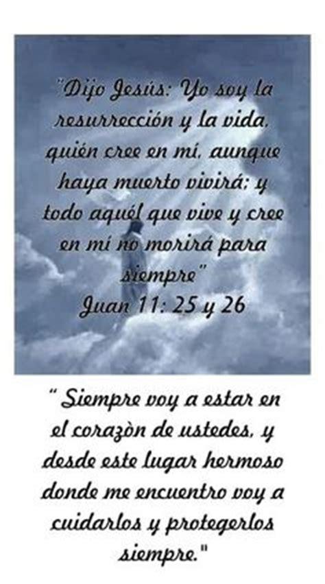diseos esquelas difuntos invitaci 243 n para misa de honras hr 56850 angels graphic