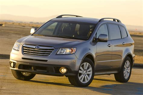 subaru used cars used subaru tribeca for sale by owner buy cheap pre owned