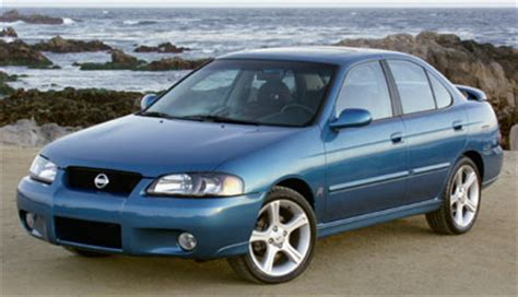 how to learn about cars 2003 nissan sentra seat position control 2003 nissan sentra review