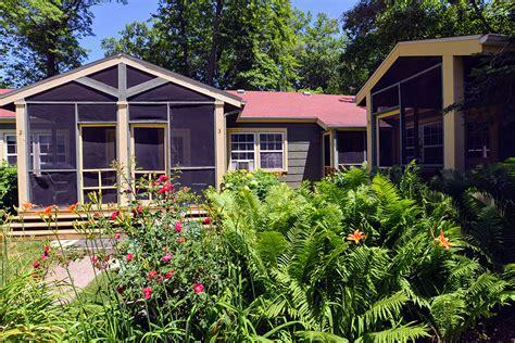 new buffalo michigan cottage rentals firefly resort amenities new buffalo vacation rentals new buffalo michigan
