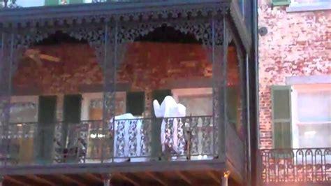 marshall house haunted marshall house ghost in savannah youtube