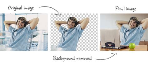 background images   remove background