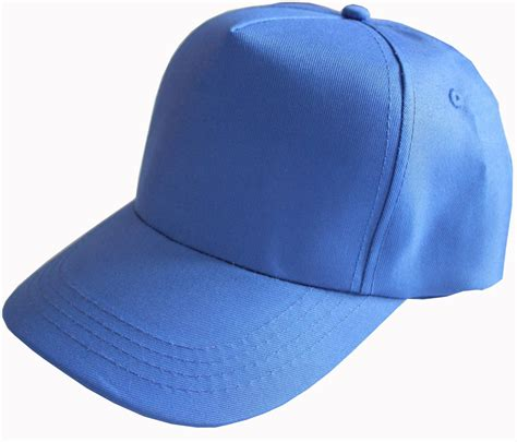 baseball hat pictures clipart best
