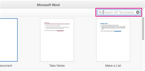 booklet template microsoft word mac create a booklet using a template in word 2016 for mac