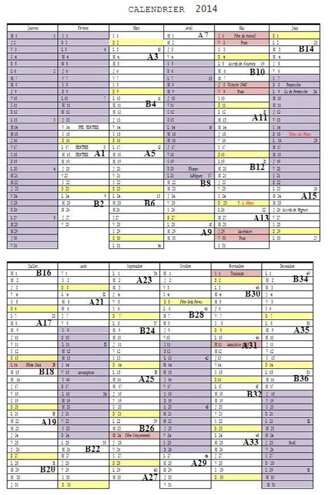 Calendrier 2013 Avec Semaines Calendrier Avec Semaines Related Keywords Calendrier