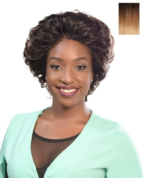 darling hairstyle pics latest darling weaves kenya latest weave hairstyles in