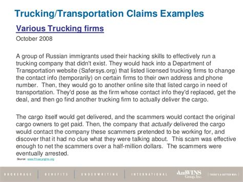 letter of intent to hire truck driver template docoments