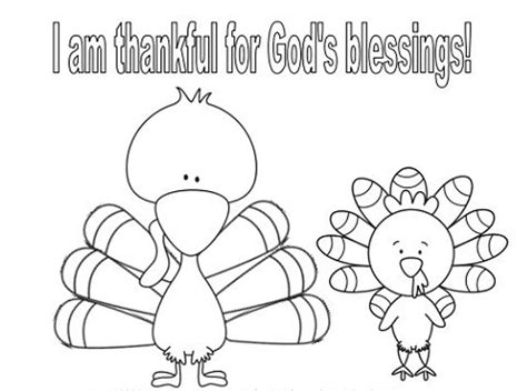 mes english thanksgiving coloring pages printable