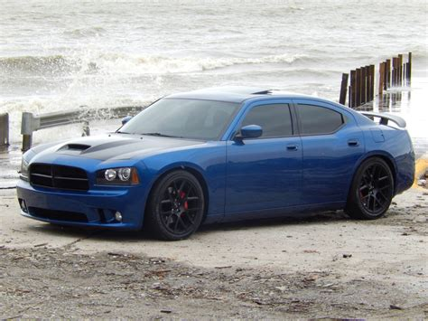 how cars run 2012 dodge charger auto manual 2010 dodge charger srt 8 manual trans swap w 20k miles sold cleveland power performance