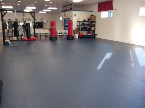 1 in martial arts flooring tiles martial arts flooring flooring ideas and inspiration