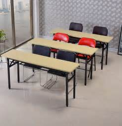 Long Desk Table long office desk buy cheap long office desk lots from china long