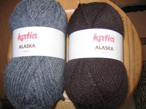 la grange aux laines retour d alsace et de la grange aux laines suite les