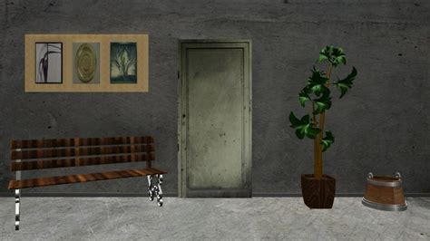 kody do gry 100 doors and rooms horror 100 doors and rooms horror odpowiedzi 100 doors e rooms