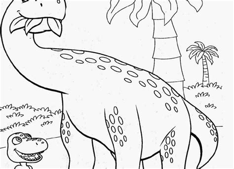 coloring pages with child s name coloring pages coloring pages beauteous