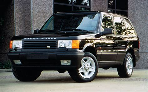 car engine manuals 2002 land rover range rover parental controls oil reset 187 blog archive 187 2002 land rover range rover maintenance light reset instructions