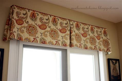 different styles of valances different valance styles nurani org