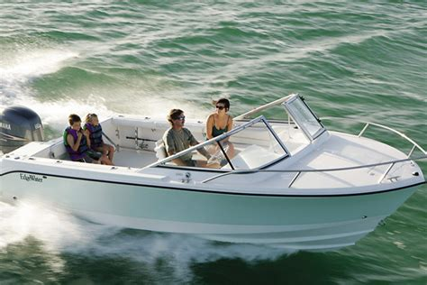 edgewater boats deadrise research edgewater boats 205 ex on iboats