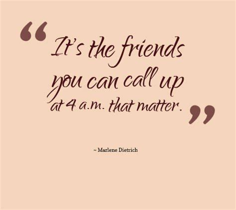 best friend quotes and design