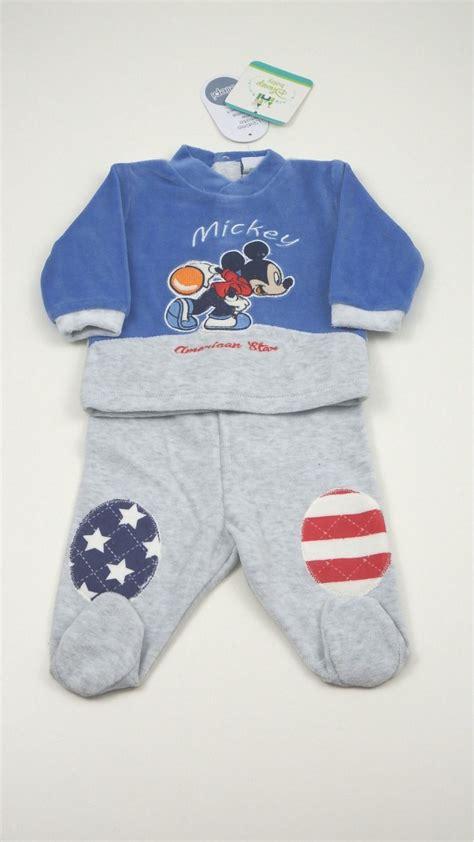 completo neonato completi clinica neonato corredino nascita bolle di sapone