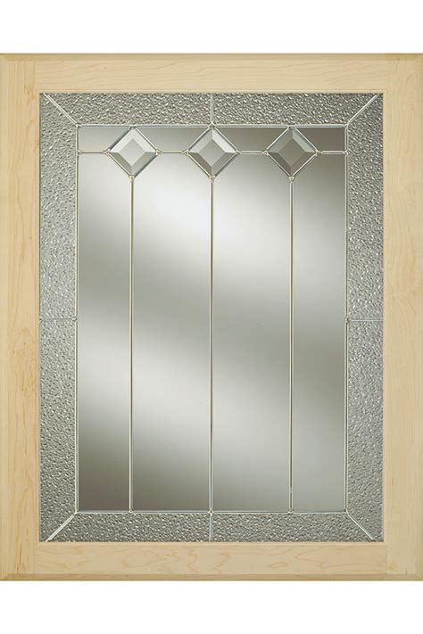 glass door inserts for cabinets glass insert cabinet doors textured glass studio