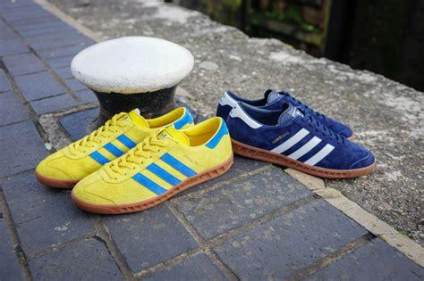 Harga Adidas Malmo logo sepatu adidas spezial