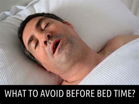 when to stop eating before bed never eat these foods before sleeping boldsky com