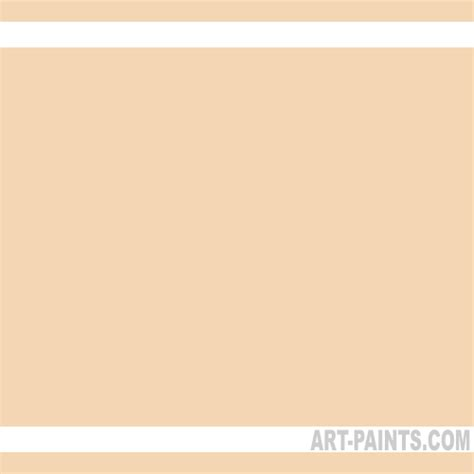 barely beige nail airbrush spray paints nat 193 barely beige paint