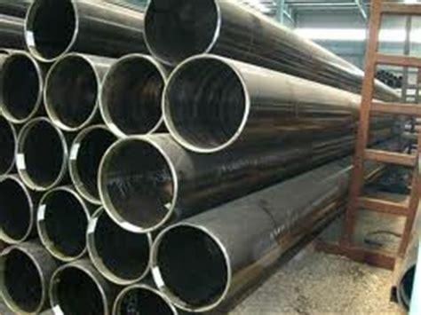 Daftar Pipa Besi Medium Besi Pipa Baja Daftar Harga Besi Baja Murah Jual Besi
