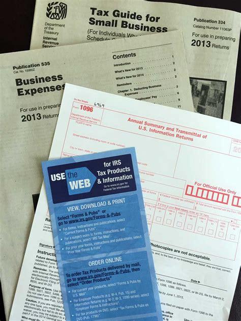 donation receipt letter for tax purposes itubeapp net