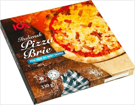 25 sour spicy pizza packaging design ideas