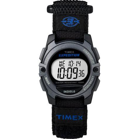 timex s expedition digital chrono alarm timer