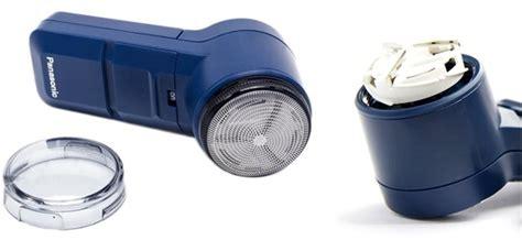 Alat Pencukur Elektrik Panasonic Es 534 Dp527 jual panasonic shaver es 534 dp527 murah bhinneka