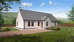 our designs cottage kit homescottage kit homes