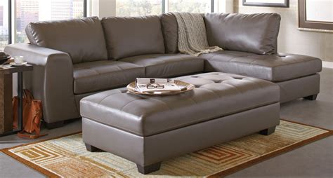couch sec coaster joaquin sectional sofa set grey