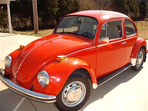 punch buggy the dog truck the punch buggy game dot com