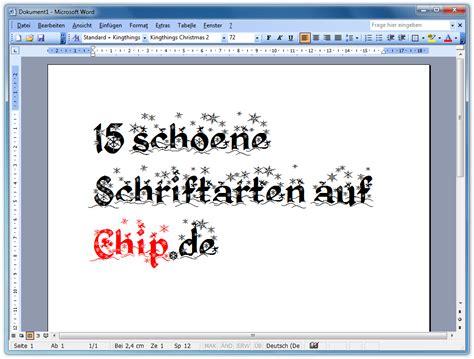 Musterbriefe In Englisch Free Vorlage Briefe Schreiben Mit Writeurl Schriftarten In Nanopics