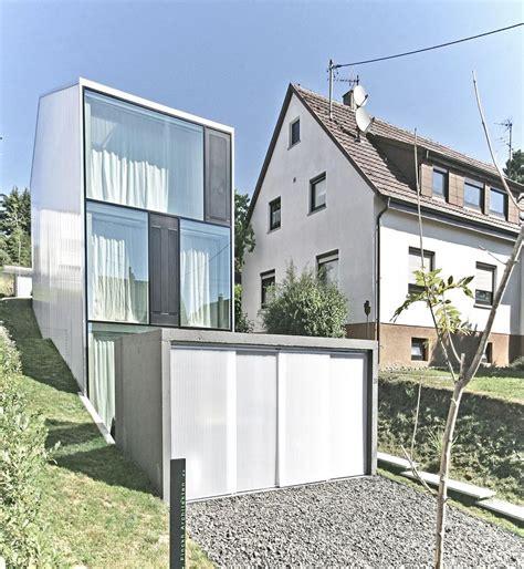 houses on hillsides designs houses built on hillsides